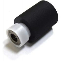 Ролик подачи бумаги Kyocera FS-1028MFP/ 1030MFP/ 1035MFP   (2F906230)