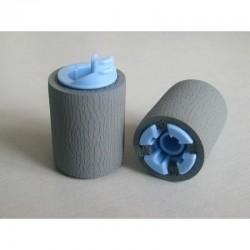 Ролик подачи из кассеты RM1-0037 HP 4700/CM6030/P3525/4200/4240/4250/4300 Китай