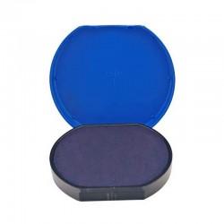 Штемпельная подушка TRODAT 46040 синяя (арт. 6/46040)