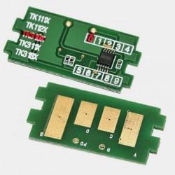 Чип Kyocera FS-2100/ECOSYS M3040dn (TK-3100) (12.5k) (ELP Imaging) ELP-CH-TK3100