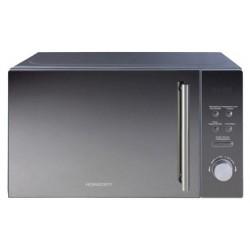 Микроволновая печь Horizont 20MW700-1479BKB Black (700Вт,20л,механ-е упр.,гриль)