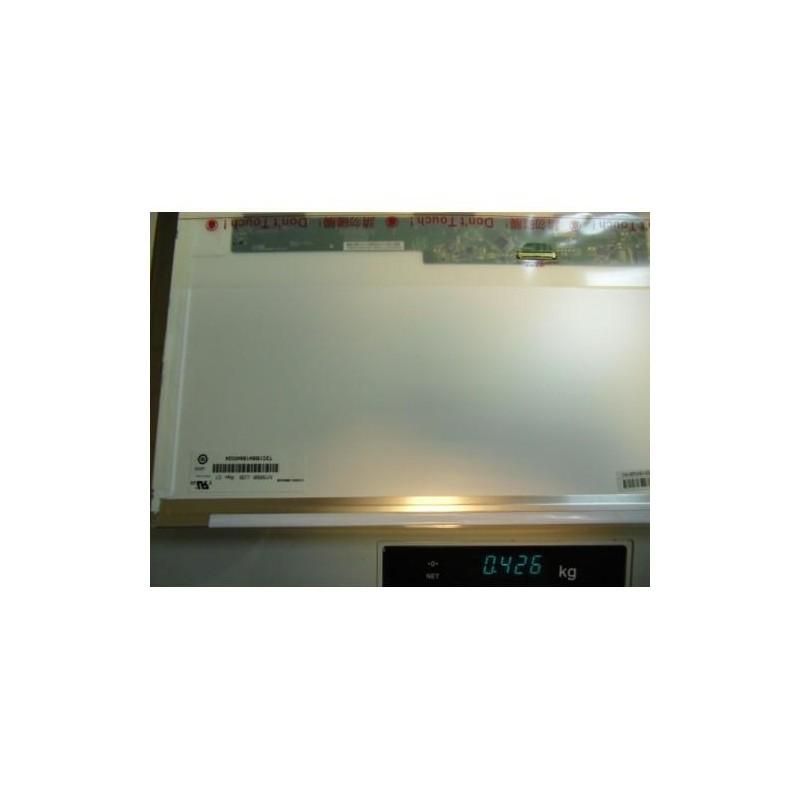 """Матрица для ноутбука 12.1"""" 1280x800 LED 40 pin B121EW09 V.2 глянцевая"""