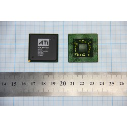 Южный мост AMD 218S4PASA (12G 12B 13G) SB450