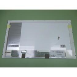 "Матрица для ноутбука 17.3"" 1600x900 LED 40 pin N173O6-L02, LP173WD1-TLA1, LTN173KT02 глянцевая"