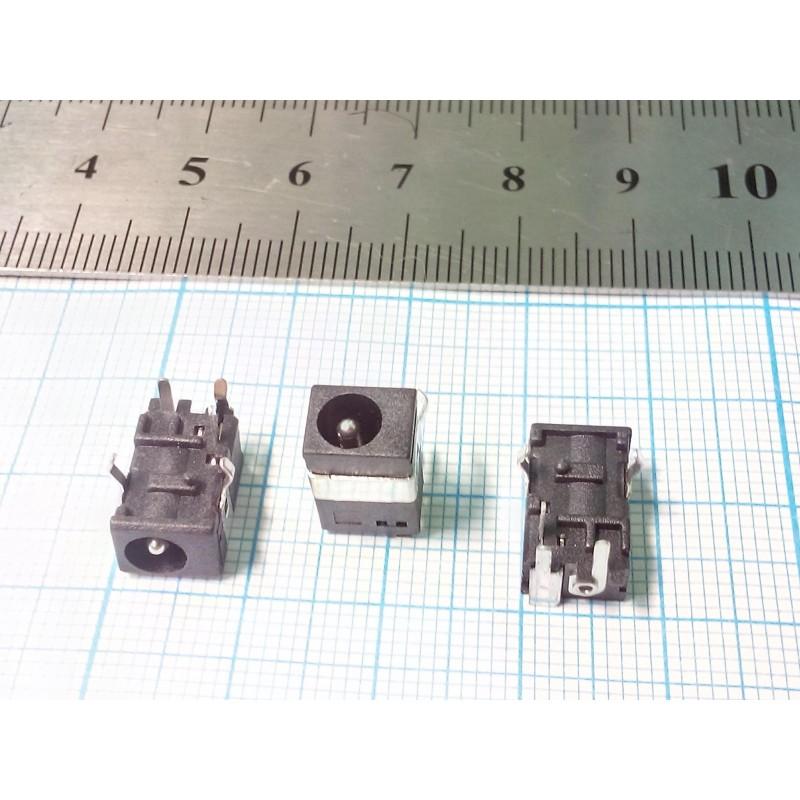 https://www.aldo-shop.ru/img/p/120888-121444-thickbox.jpg