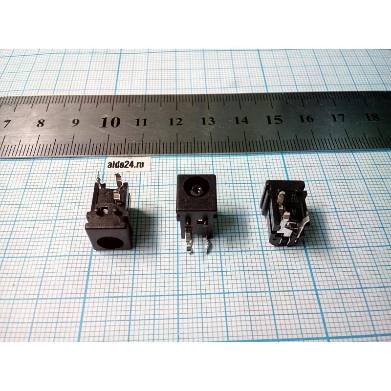 http://www.aldo-shop.ru/img/p/120897-121454-thickbox.jpg