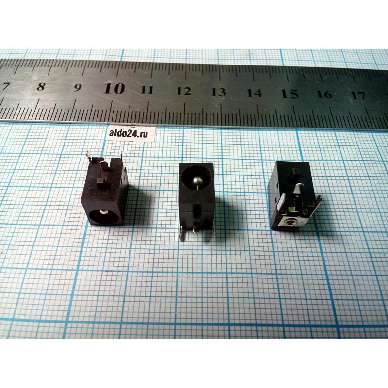 http://www.aldo-shop.ru/img/p/120899-121456-thickbox.jpg