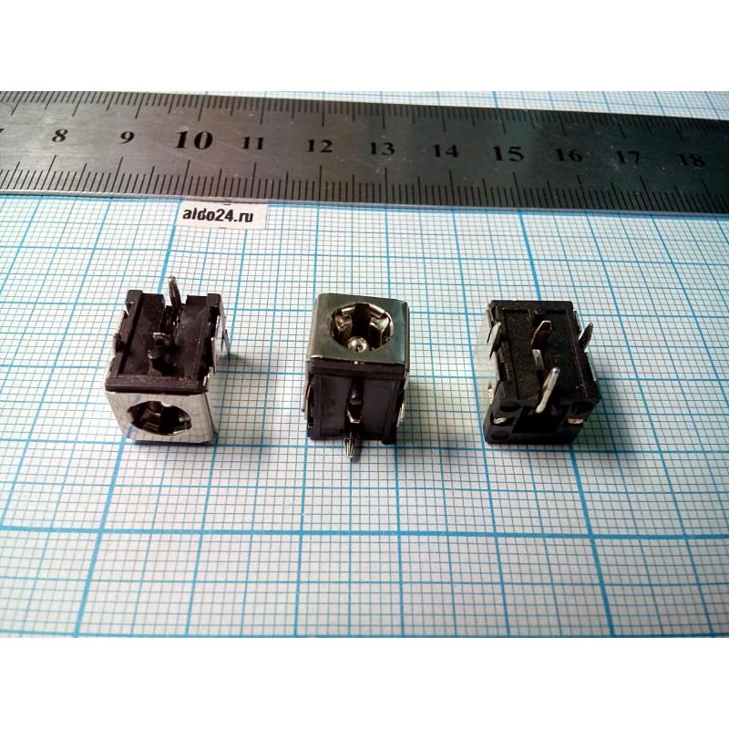 http://www.aldo-shop.ru/img/p/120903-121460-thickbox.jpg