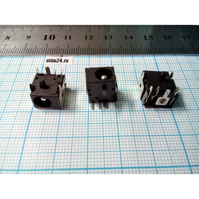 http://www.aldo-shop.ru/img/p/120916-121473-thickbox.jpg