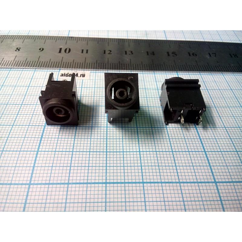http://www.aldo-shop.ru/img/p/123334-121510-thickbox.jpg