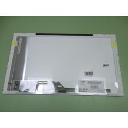 "Матрица для ноутбука 15.6"" 1366x768 LED 40 pin B156XTN02.0, N156BGE-L21, LP156WH4(TL)(N2) глянцевая"