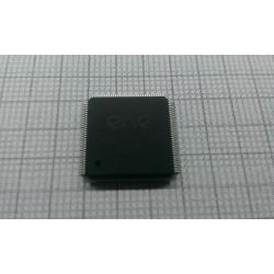 мультиконтроллер KBC KB3310QF A0