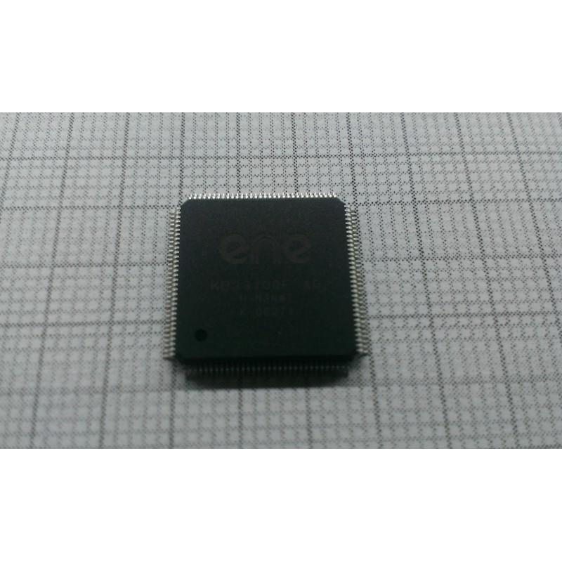 http://www.aldo-shop.ru/img/p/139684-121516-thickbox.jpg
