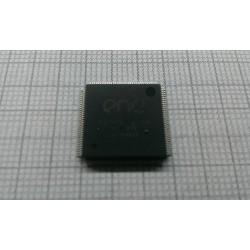 мультиконтроллер KBC KB3926QF C0