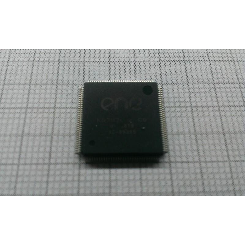 http://www.aldo-shop.ru/img/p/139691-121523-thickbox.jpg