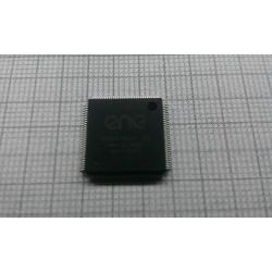 мультиконтроллер KBC KB9016QF A3