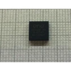 мультиконтроллер KBC KB932BF A0 BGA