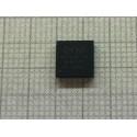 Микросхема KBC KB932BF A0 BGA