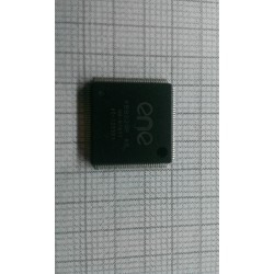 мультиконтроллер KBC KB932QF A0