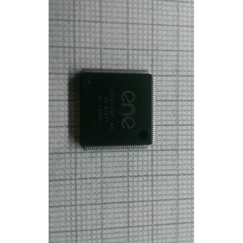 https://www.aldo-shop.ru/img/p/139707-121536-thickbox.jpg
