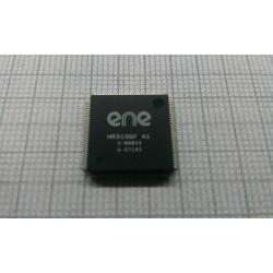 мультиконтроллер KBC MR510QF A1