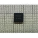 Микросхема KBC SB3532UA1 QFN32 touch-detector sensor button