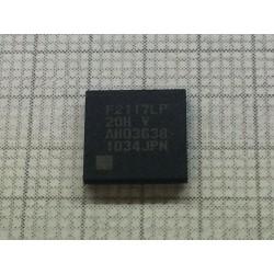 мультиконтроллер KBC F2117LP20H V