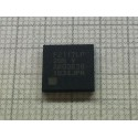 Микросхема KBC F2117LP20H V