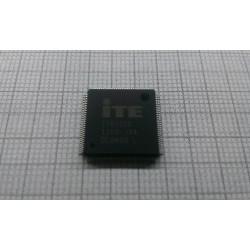 мультиконтроллер KBC IT8502E (JXA)