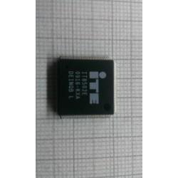 мультиконтроллер KBC IT8502E (KXA)