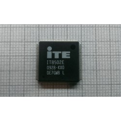 мультиконтроллер KBC IT8502E (KXO)