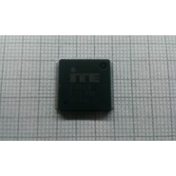 мультиконтроллер KBC IT8502E (KXS)