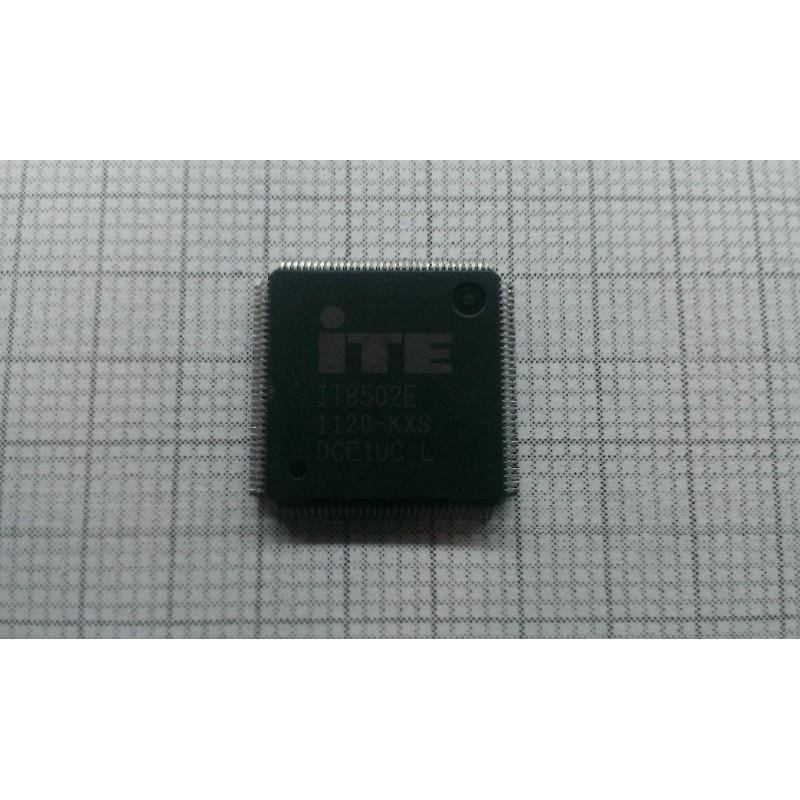 http://www.aldo-shop.ru/img/p/139723-121552-thickbox.jpg