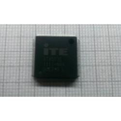 мультиконтроллер KBC IT8502E (NXA)