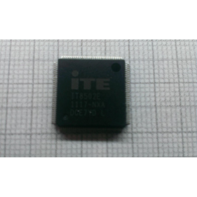 http://www.aldo-shop.ru/img/p/139725-121554-thickbox.jpg