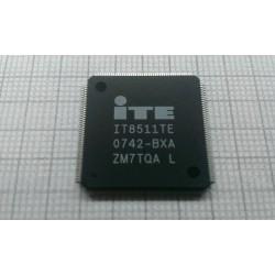 мультиконтроллер KBC IT8511TE (BXA)