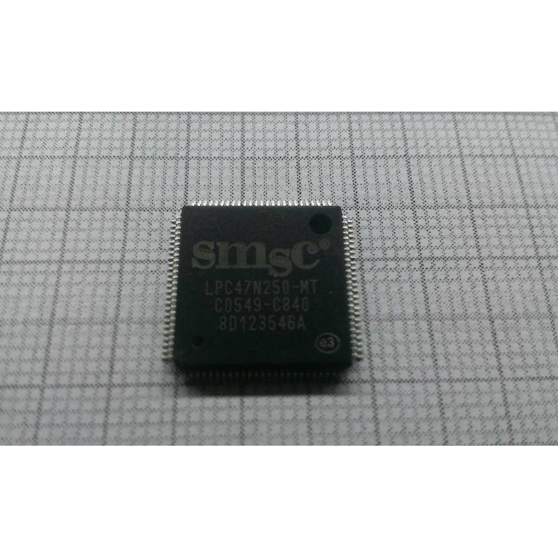 https://www.aldo-shop.ru/img/p/139769-121599-thickbox.jpg