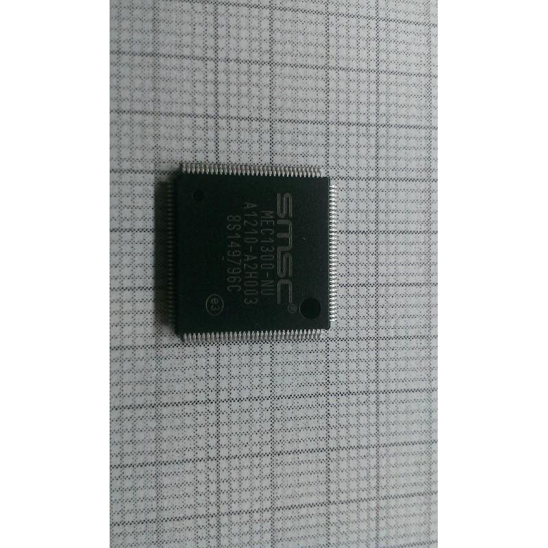http://www.aldo-shop.ru/img/p/139773-121603-thickbox.jpg