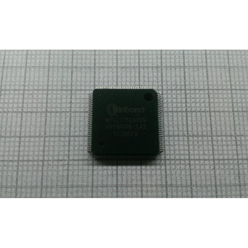 https://www.aldo-shop.ru/img/p/139785-121615-thickbox.jpg