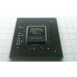 Видеочип nVidia G84-750-A2 (8700M in SONY)