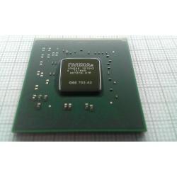 Видеочип nVidia G86-703-A2 (8600M G)