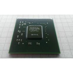 Видеочип nVidia G86-751-A2 (8400M GT in SONY)