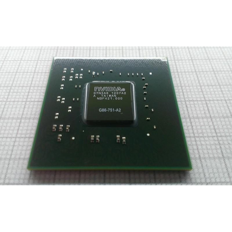 https://www.aldo-shop.ru/img/p/139810-121631-thickbox.jpg