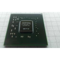 Видеочип nVidia G86-771-A2 (8600M GS)