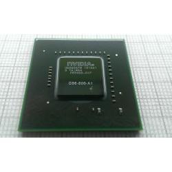 Видеочип nVidia G96-600-A1 (9600M GS)