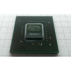 Видеочип nVidia G96-630-C1 (9600M GT)
