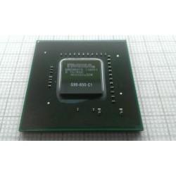 Видеочип nVidia G96-650-C1 (9650M GT)