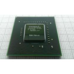 Видеочип nVidia G96-750-A1 (9600M GT)