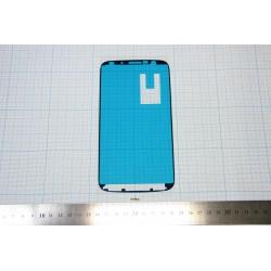 Скотч двусторонний для модуля Samsung i9200