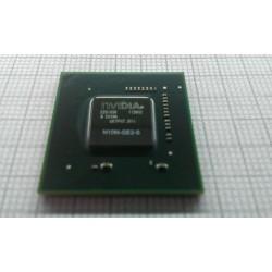 Видеочип nVidia N10M-GE2-S (G103M)